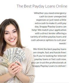 Cash loans in topeka ks image 10