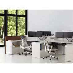 37 best lcd monitor arm ergonomic office designs we love to