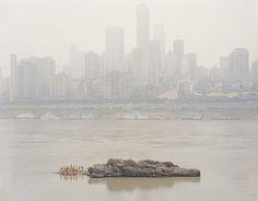http://www.zhangkechun.com/between-the-mountain-and-water/