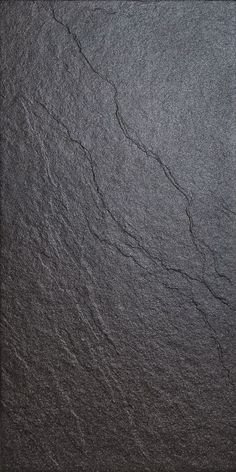 Awesome Tile Texture Ideas For Your Wall And Floor – Kawaii Interior texture Magma Black Matt Stone Effect Porcelain Wall & Floor Tile Tiles Texture, Marble Texture, Stone Floor Texture, Wall Texture Design, Metal Texture, Wall And Floor Tiles, Wall Tiles, Textured Walls, Textured Background