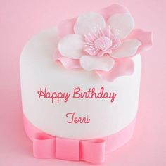 Edit Birthday Cake Generator With Name Photo Happy Birthday