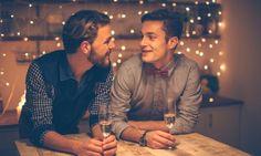 dating lisensoitu hieroja