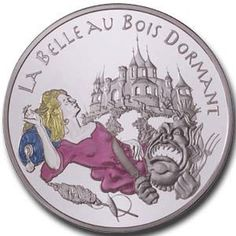 http://www.filatelialopez.com/moneda-francia-euro-2003-cuentos-infant-bella-durmiente-p-14794.html