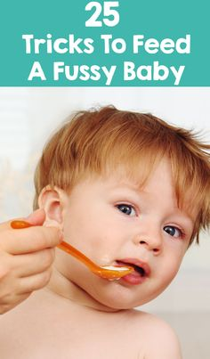 how to help a fussy teething baby