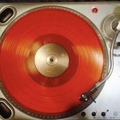 Little Machines by Lights #vinyl
