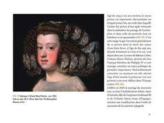 Velázquez en son temps – L'e-album de l'exposition du Grand Palais, Paris. par Réunion des Musées Nationaux