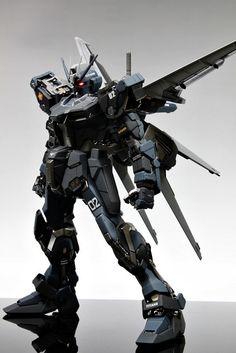 Gundam Strike AEUG