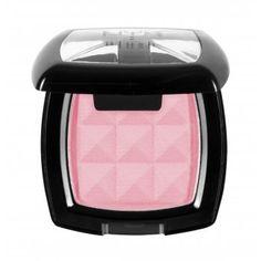 NYX Powder Blush - Peach  £5.50 (FREE UK Delivery)  http://www.123hairandbeauty.co.uk/beauty-products-c5/face-c22/nyx-powder-blush-taupe-p897