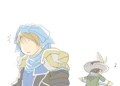 anime, dynasty warriors, and xiahou ba image