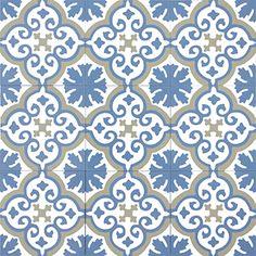 STOCK online shop | Encaustic cement tiles | MOSAIC del SUR