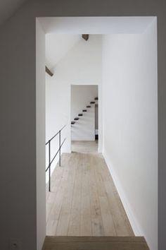 Small Home Interior .Small Home Interior Interior Design Inspiration, Home Interior Design, Interior And Exterior, Interior Decorating, Living Room Decor On A Budget, Modern Country, Eclectic Decor, Contemporary Interior, Cheap Home Decor