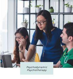 drlynnfriedman.com | psychologist | Washington DC Dr. Norma Day-Vines interviews Dr. Lynn Friedman about her Johns Hopkins course in Psychodynamic Psychotherapy #psychodynamicpsychotherapy #JohnsHopkins #psychologist #psychotherapy #drnormadayvines School Of Education, School Counseling, Psychodynamic Psychotherapy, Conceptual Framework, Johns Hopkins University, Adolescence, Washington Dc, Vines, Interview