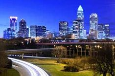 Moving to Charlotte, NC - Guide to Planning Your Move | My Move
