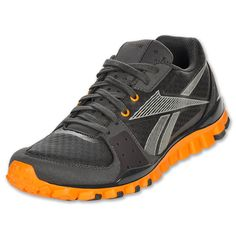 Reebok Realflex Transition. The best running shoes I've owned so far. Light and comfy. $99.99