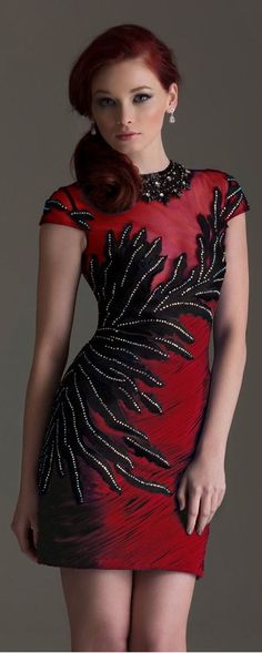 Awesome Homecoming Dresses Clarisse #Homecoming #Dress... Check more at http://mydress.gq/fashion/homecoming-dresses-clarisse-homecoming-dress-2/