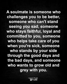 Hard Quotes, Mom Quotes, Success Quotes, Quotes To Live By, Life Quotes, Qoutes, Love Message For Him, Messages For Him, Healthy Words
