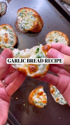 Fun Baking Recipes, Bread Recipes, Snack Recipes, Cooking Recipes, Appetizer Dips, Yummy Appetizers, Appetizer Recipes, I Love Food, Good Food