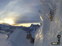 635889256938074685-Ueli-Ice-Climbing-Street-View-Still-WB.jpg