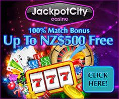 Play the top ranked online casino games in New Zealand right here. Find the biggest welcome bonuses for top rated online casinos and win real money today! Best Casino Games, Online Casino Games, Best Online Casino, Online Games, Mobile Casino, Video Poker, Sports Betting, Book Making