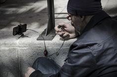 reseña: disparador remoto de gizmon | fernandoprats.com