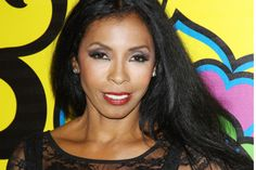 'Scandal' ups its game with KhandiAlexander #mamapope