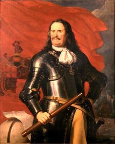 Michiel de Ruyter is the famous naval hero in Dutch history. He is widely regarded as the greatest admiral of his time. Old Paintings, Beautiful Paintings, Anglo Dutch Wars, Holland, Netherlands Map, History Icon, Flying Dutchman, Dutch Golden Age, Old Boats