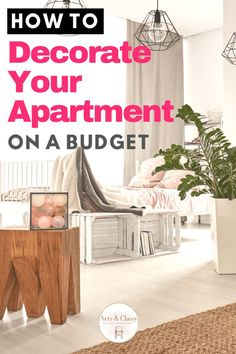 Apartment decorating | Apartment decorating on a budget | Apartment ideas | Apartment decor Apartment decorating rental | Apartment decorating college | Apartment decorating living room | Rental decorating | Rental decorating on a budget | Rental decorating temporary | Rental decorating house | Rental decorating apartment | Rental decor | Rental decor on a budget | Rental decorating temporary