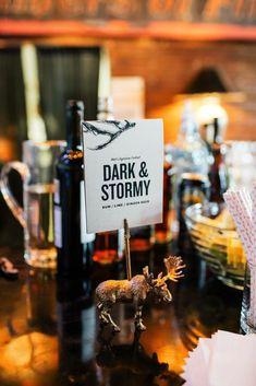 Weddings at - Industrial weddings - Stylish Wedding Wedding Venues Toronto, Event Venues, Dark & Stormy, Wedding Designs, Wedding Ideas, Ginger Beer, Whimsical Wedding, Industrial Wedding, Bat Mitzvah