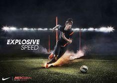 ads soccer - Buscar con Google