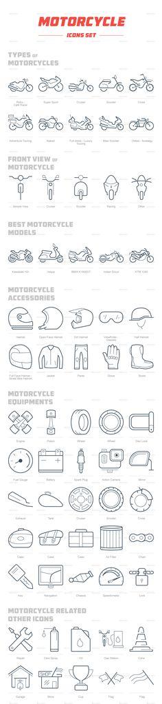 Motorcycle_Icon_Set_High_Resolution.jpg (1770×7659)