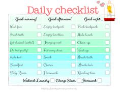 Raising up Rubies: back to school checklist . free print ♥ Raising up Rubies: back to school check Back To School Organization For Teens, Middle School Hacks, Life Hacks For School, Back To School Diy For Teens, Back To School Hacks For Teens, School Routine For Teens, Back To School Makeup For Teens, Organization Ideas, Middle School Makeup