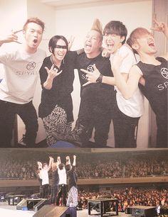 SPYAIR J Song, Music Film, Httyd, Haikyuu, Boy Bands, Japanese, Rock, Concert, Singers