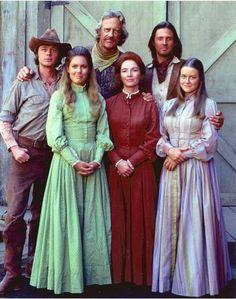 10 western-tolkningar vi minns? – Nostalgi-Minnen