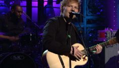Ed Sheeran Announces 2014 North American Tour Dates  http://www.hitzoneonline.com/2014/04/14/ed-sheeran-announces-2014-north-american-tour-dates/