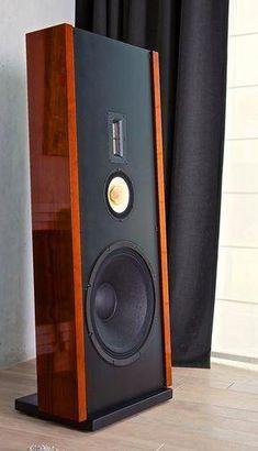 high end audio equipment - Sumit Roy - Open Baffle Speakers, Pro Audio Speakers, High End Speakers, Audiophile Speakers, Monitor Speakers, High End Audio, Hifi Audio, Tower Speakers, Hifi Stereo