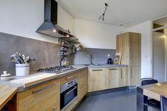 Appartement te koop: KNSM-laan 622 1019 LR Amsterdam [funda]