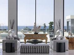 Mitsis Alila Exclusive Resort (Rhodes) ..
