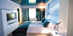 Top 5 Luxury Hotels in Oslo   Best Design Guides