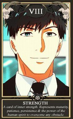 Tokyo Ghoul Manga Boy, Manga Anime, Anime Boys, Dark Fantasy, Amon Koutarou, Yuri, Tokyo Ghoul Pictures, Mystery, Horror