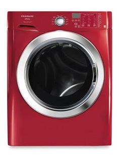 Best Washing Machines - Washing Machine Reviews - Good Housekeeping