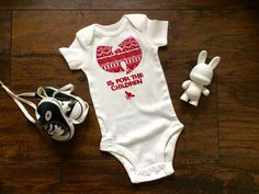 wu tang is for the children onesie / aztec pattern by SinKittyDsgn