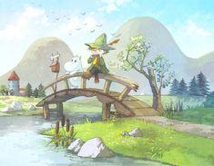 Moomin.full.897181.jpg (800×622)