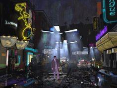 http://onyxgame.com/img/game/blade-runner/screenshots/blade-runner-image-screenshot-8.jpg