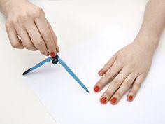DIY-Anleitung: Geschenkverpackung mit Hasengesicht basteln via DaWanda.com
