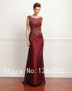 Cheap Mother of the Bride Dresses, Buy Directly from China Suppliers:	  		 		  	How to measure	  	if you want to custom made&nbsp