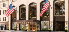 Park Lane Hotel® New York: Park Lane Hotel® New York is a luxury New York City hotel steps from Central Park, Fifth Avenue, and much more.
