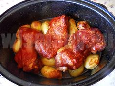 Carne, Sausage, Recipes, Sausages, Recipies, Ripped Recipes, Cooking Recipes, Medical Prescription