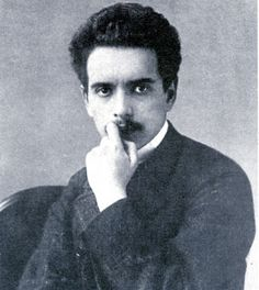 Max Dauthendey, An autumn poem Mustache, Autumn Poem, Literature, Poems, Handsome, Malang, Satire, Film, Java