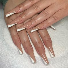 10 Creative Nail Designs for Short Nails to Create Unique Styles Aycrlic Nails, Swag Nails, Hair And Nails, Stiletto Nails, Best Acrylic Nails, Acrylic Nail Designs, Instagram Nails, Manicure E Pedicure, Fire Nails