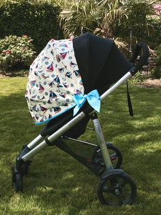 New addition | Pinterest | Stroller cover Canopy and Product safety & This is a must have!!! | New addition | Pinterest | Stroller cover ...